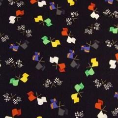 tela_patchwork_1889.jpg