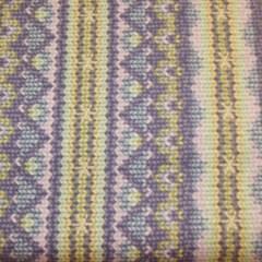 tela_patchwork_34.jpg
