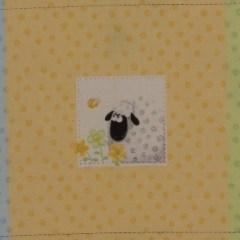 tela_patchwork_3983.jpg