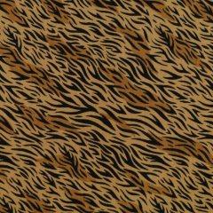 tela_patchwork_4155.jpg