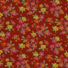 tela_patchwork_4724.jpg
