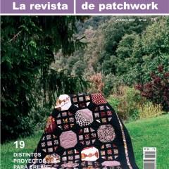 OK PATCHWORK SECRETS Nº 24 X:Maquetación 1.qxd