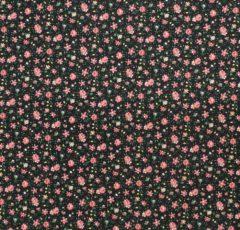 tela_patchwork_5092.jpg