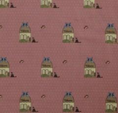 tela_patchwork_5266.jpg