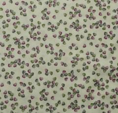 tela_patchwork_5331.jpg