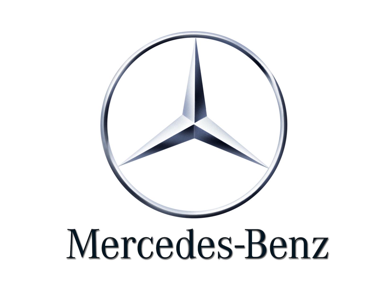 mercedes-benz-cars-logo-emblem – Bordeaux Palais de la Bourse