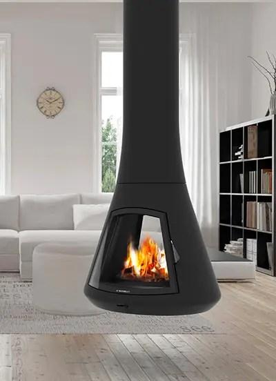 jc bordelet cheminee design cheminee