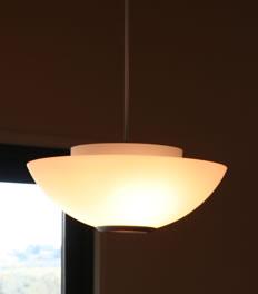 Borden Lighting