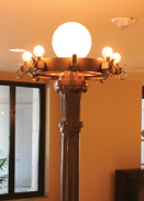 Borden Lighting - Architectural Lighting