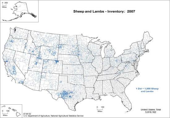 2007_US_Sheep_and_Lamb_Census_Map