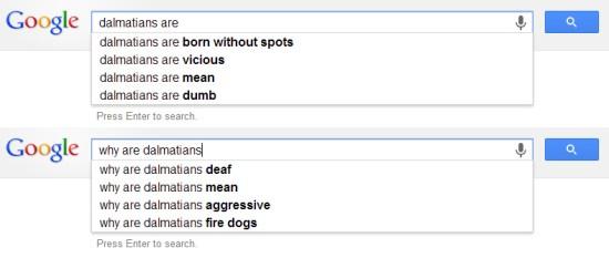 dalmatians_are_vicious_mean_dumb