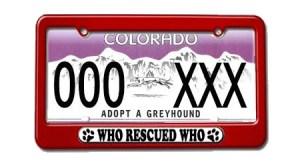 rescue_license_plate