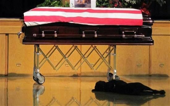 Hawkeye_funeral_navy_seal_Jon_Tumilson