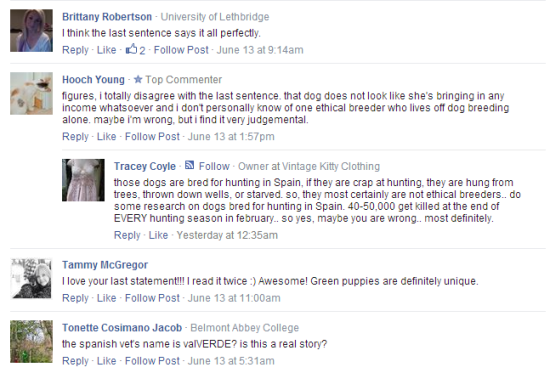 green_puppy_stupid_comments_2