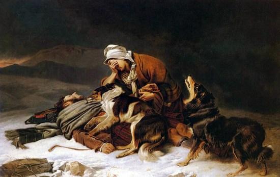 shepherds_dogs_over_fallen_shepherd