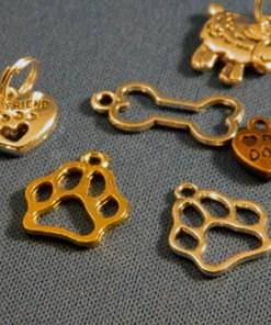 Sieraden / Jewellery