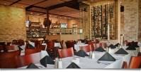 Border Foundry Restaurant & Bar  Fine Cuisine