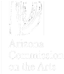 with support from the Arizona Commission on the Arts