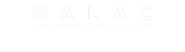 National Association for Latino Arts and Culture