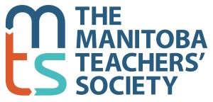 The Manitoba Teachers' Society