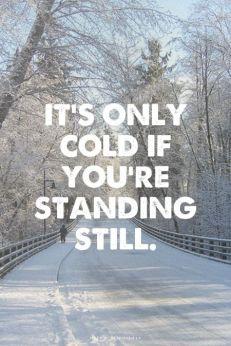 winter-cold.jpg