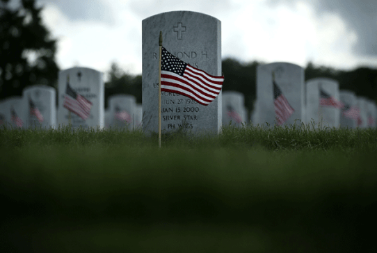 memorial-day-history.png