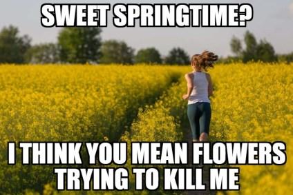 running in flowers 2.jpg