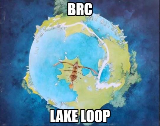 BRC-LakeLoop.jpg