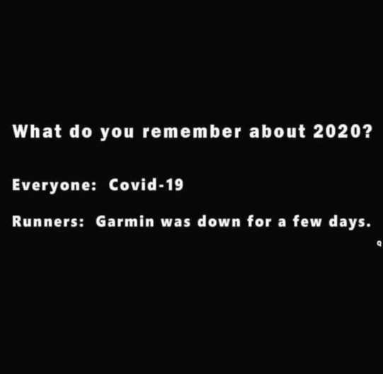 garmin_3.jpg