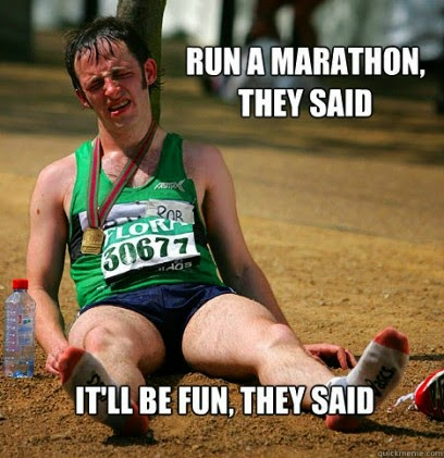 memerunamarathon-408x421.jpg