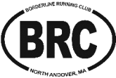 BRC Oval.png