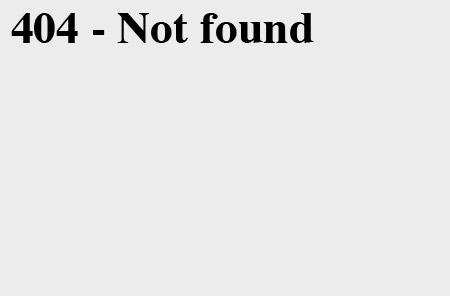 404_not_found.jpg