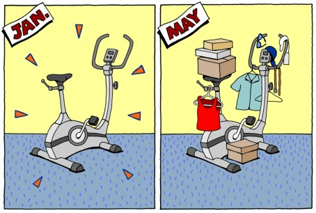 exercise-bike.jpg