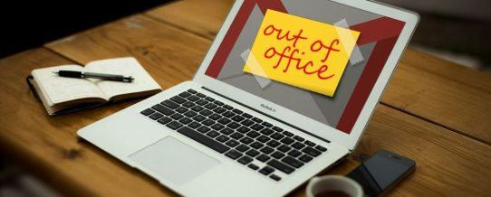 out-of-office-email-994x400.jpg