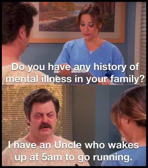 Mental_illness_running.jpg
