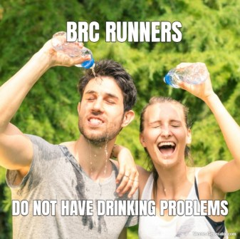 brc-runners-do-not-have-drinking-problems-381748-1.jpg