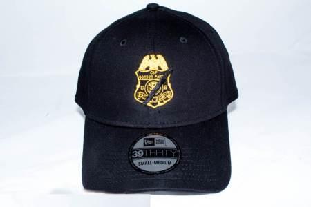 FA CAP-NEW ERA - Hats