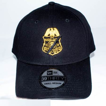 FA CAP-NEW ERA - Hats