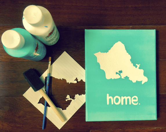 Explore Your Home Painting