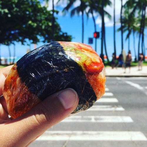 Local Words You Need to Know When Visiting Hawaii