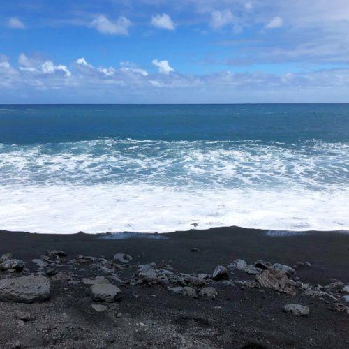 Best Beaches on the Big Island Opener