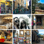 Athens Like a Local – The Real City Behind the Headlines