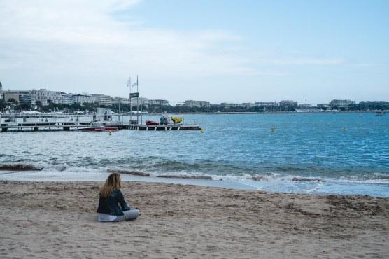 Re-Act ci porta a Cannes 22