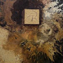 4 oscuraldo El Impositor 2010 100x100