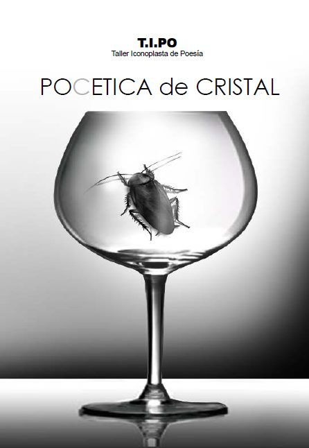 Taller Iconoplasta de Poesía (T.I.P.O) – Pocetica de Cristal