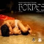 Teatro, Cuerpo y Mito – N° 1, 2010