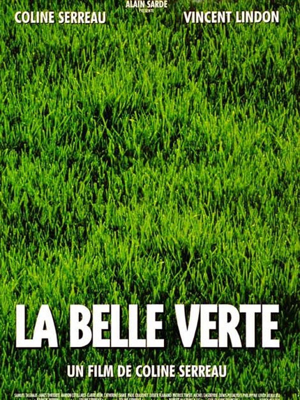 La Belle Verte – Festival de Cine Francés en ULA Táchira (Reseña)