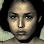 Vanessa Di Quattro, protagonista de «Brecha en el silencio» (Entrevista)