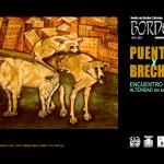 Puentes y Brechas – N° 3, 2012  (Revista BORDES)