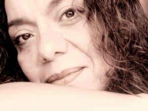 Elsa Sanguino (Muestra de Arte Visual)